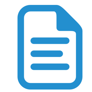 Document Name