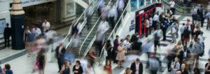 city-people-walking-blur