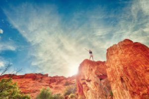 10 Quotes That Inspire Personal Excellence