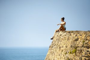 10 Things I Have Learned Since Quitting My Job