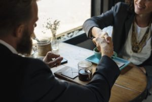 Small Business Savvy Why You Need Negotiation Skills