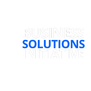 Business Solutions Initiative