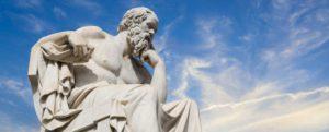 philosophy1small