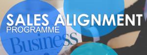 sales alignment programmer