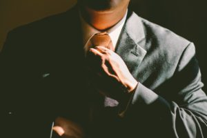10 steps to awaken the leader in you