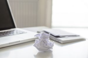 6 Steps to go from procrastinating to productive