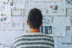 How To Tackle It All In Your Business When There Is Just So Much To Do