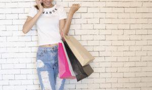 How to Increase Customer