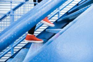 New Entrepreneur Mistakes Eight Missteps You Can Avoid