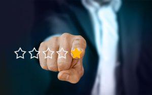5 Traits Of Successful Leaders & Entrepreneurs